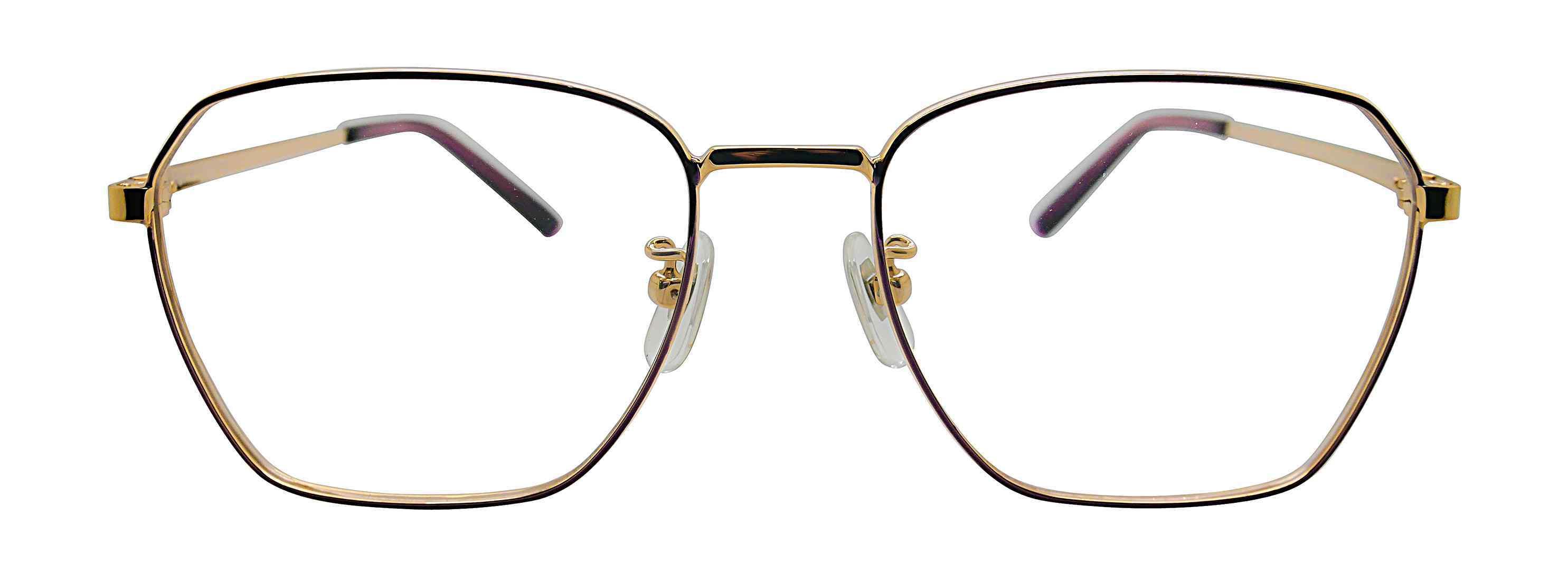 Esprit Spectacles 14317 01
