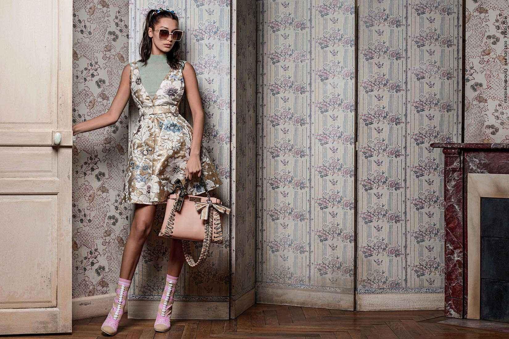 Fendi fashion 08 1650x1100