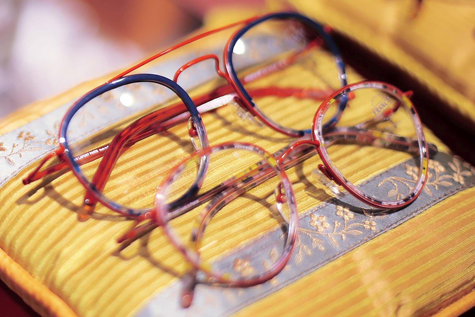 Lafont Glasses 01 1650x1100