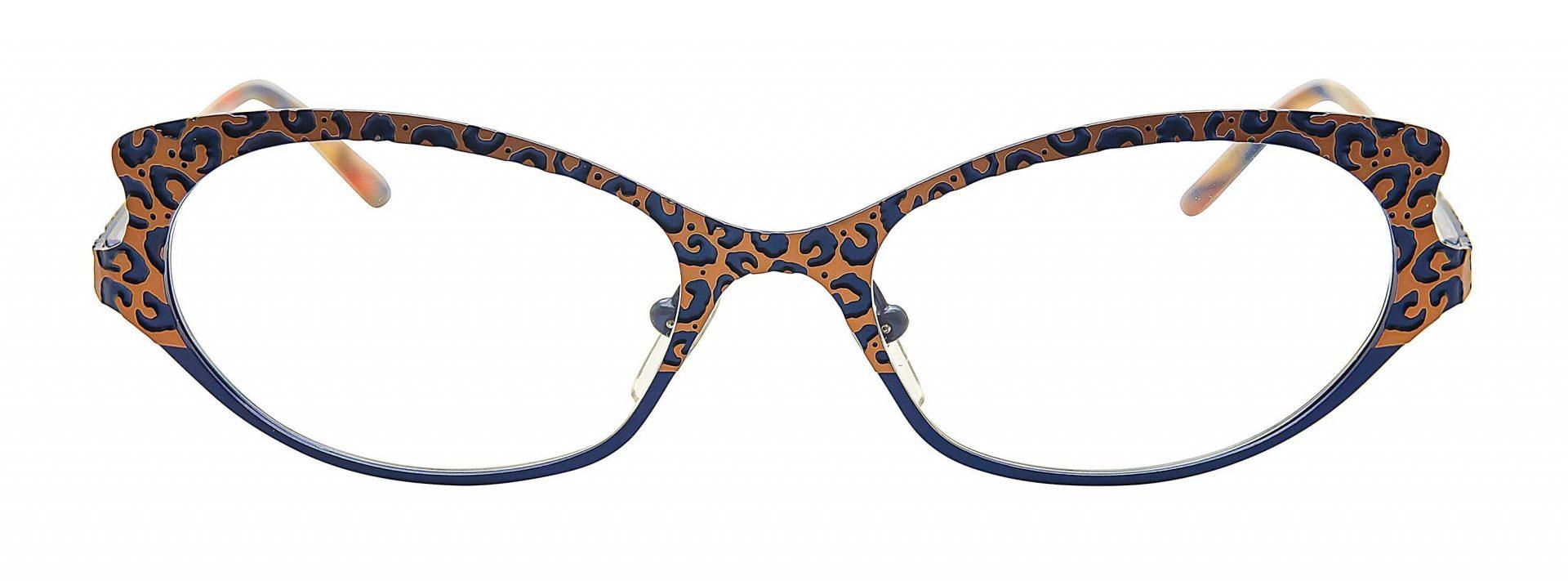 Lafont Glasses Delaunay 355 02 2970x1100