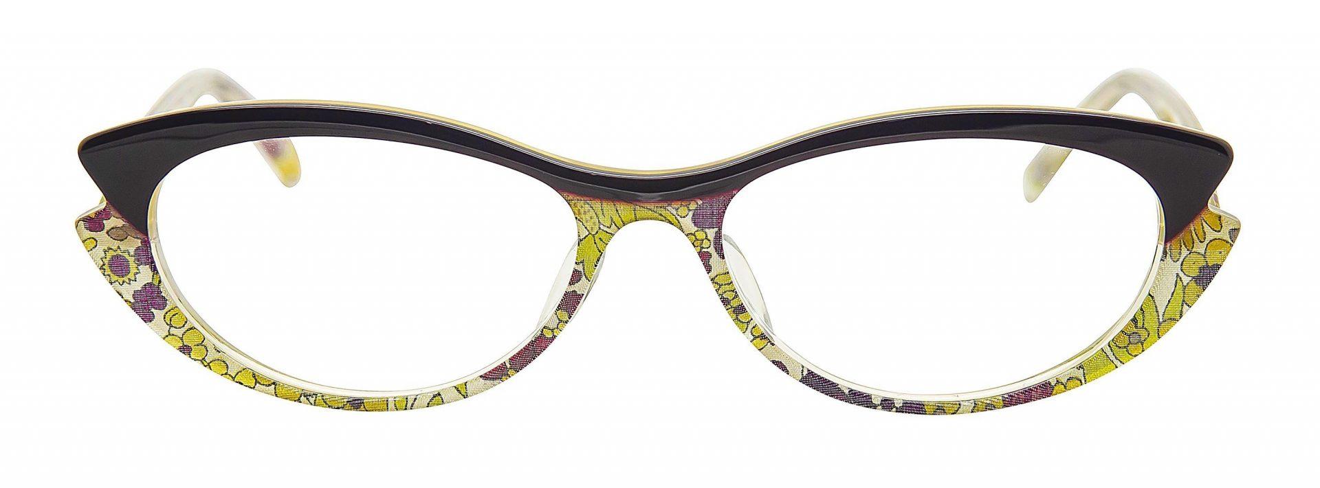 Lafont Glasses Saveur 7046 02 2970x1100