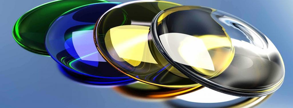 Visio Optical Products: Best Spectacles Lenses