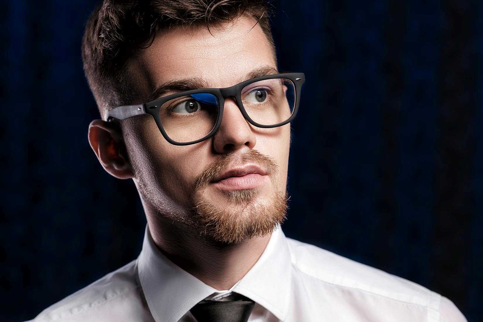 Visio Optical Products: Best Spectacles
