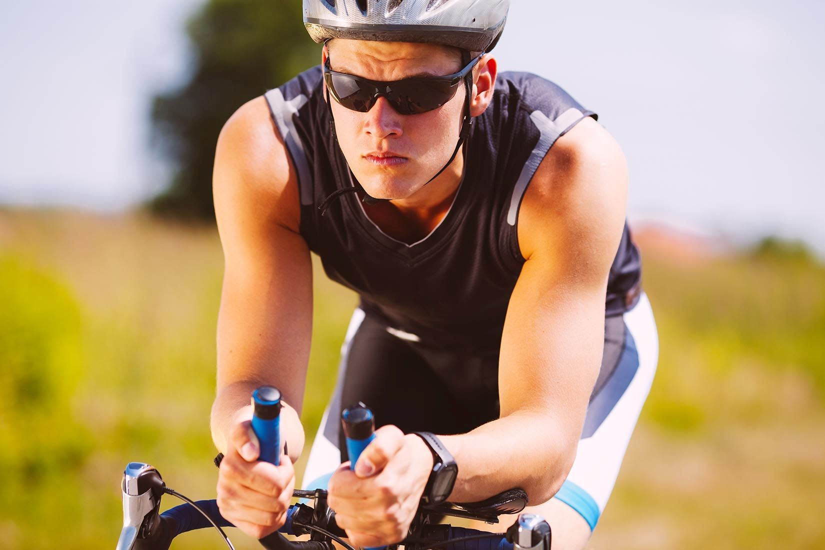 Sworke sunglasses: outdoor biking 05 1650x1100