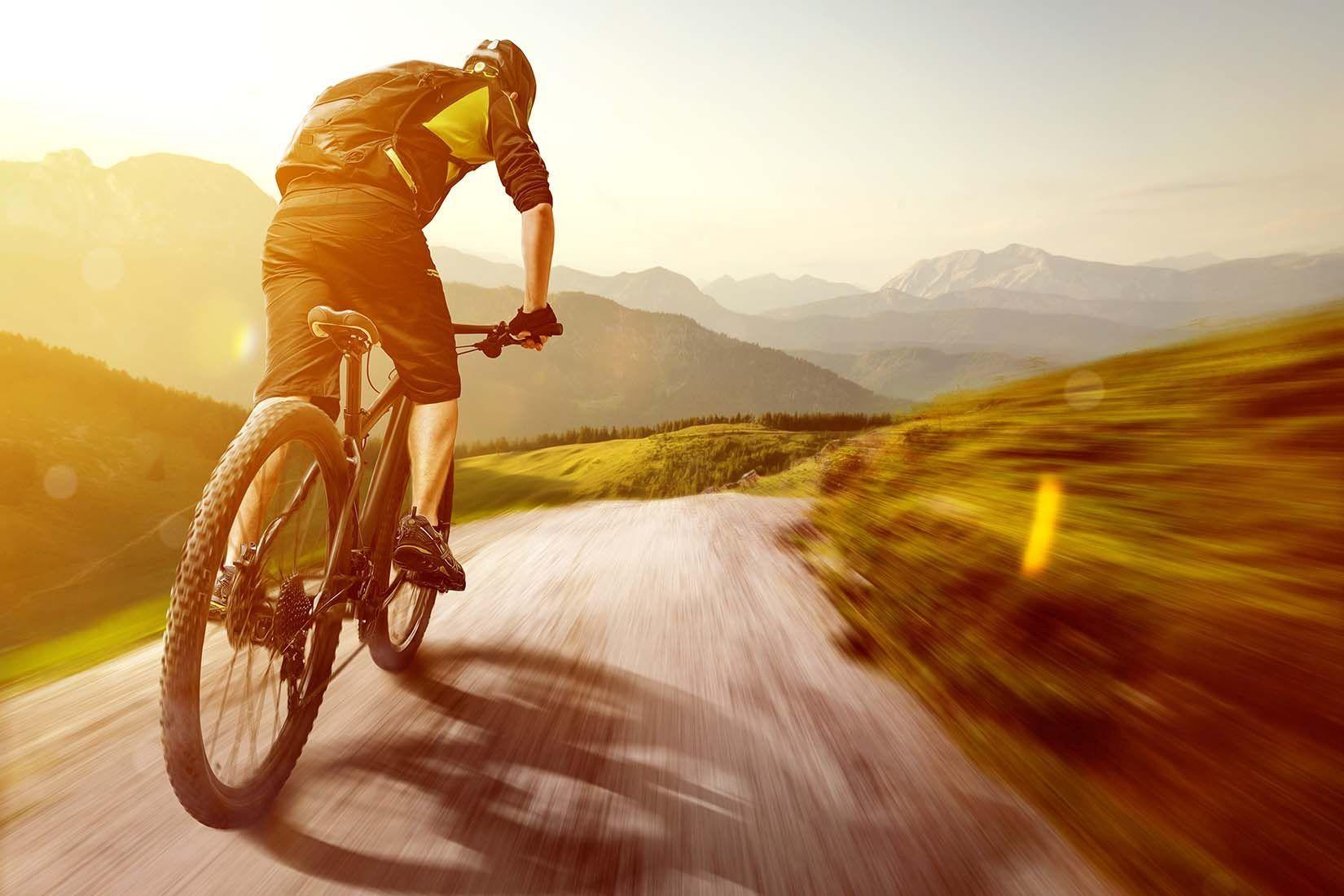 Sworke sunglasses: outdoor biking 07 1650x1100