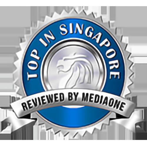 Top In Singapore Award 150x150 1 Copy