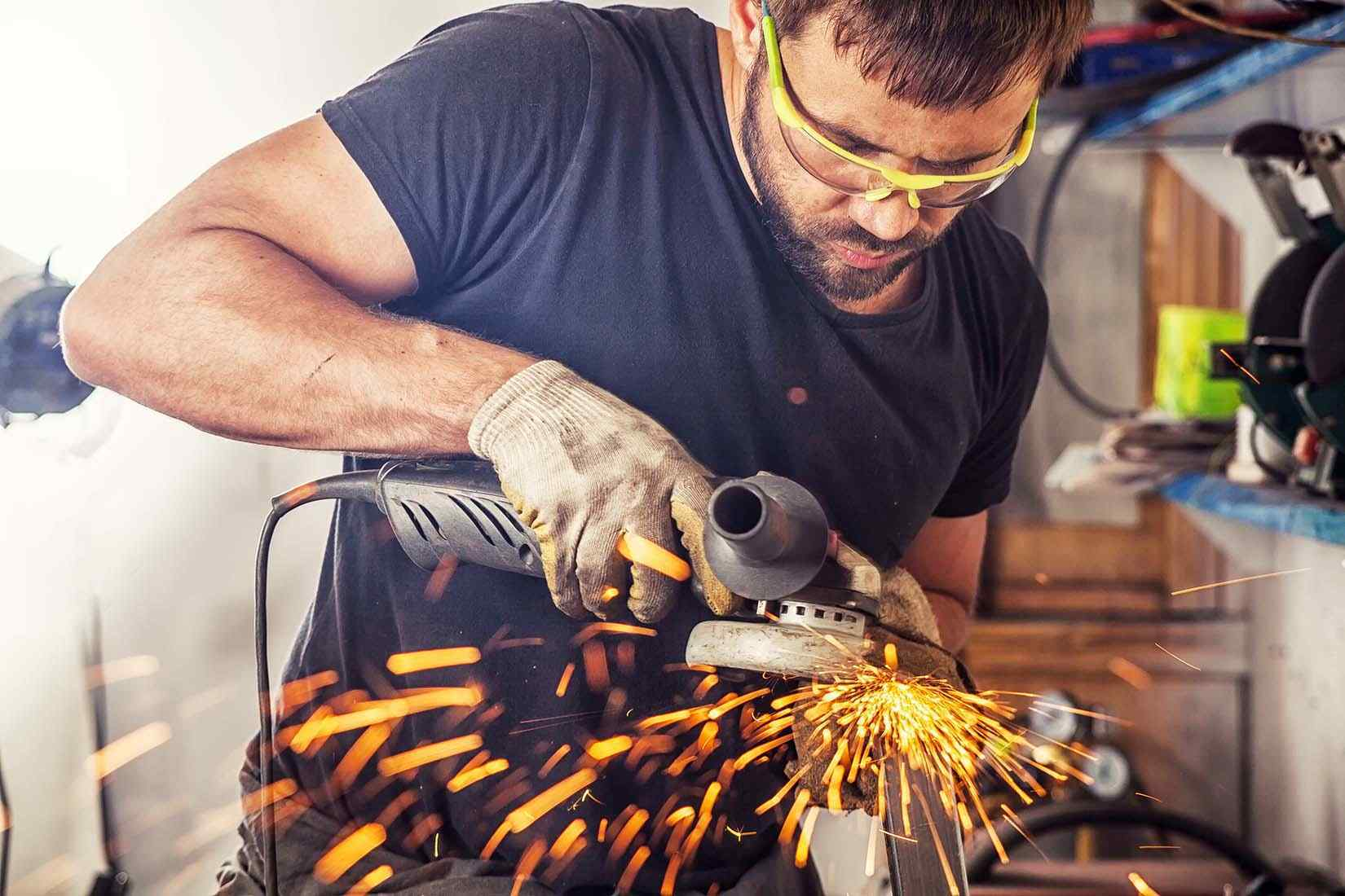 WorkSafe spectacles: Safety Glasses 06 1650x1100